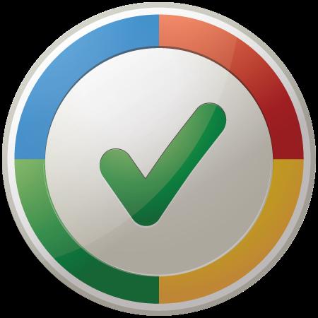 Logo Google Marchand de confiance